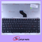 Acer Aspire 3810 3810T 4535 4736 4810 4810T Series 9Z.N1P82.Q0S US black laptop keyboards